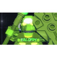 Profile Picture for Valorn