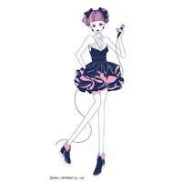 Image of Chika