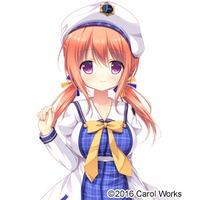Image of Kanna Saitou
