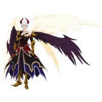 Image of Lucifer