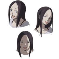 Image of Setsuko Gidou