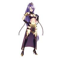 Image of Eva