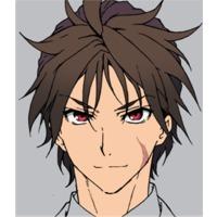 Image of Takeru Kuroki