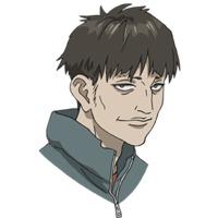 Profile Picture for Uragami