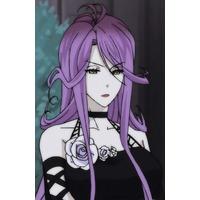Image of Cordelia
