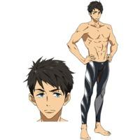Profile Picture for Sousuke Yamazaki
