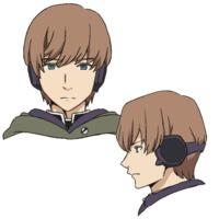 http://www.animecharactersdatabase.com/uploads/chars/thumbs/200/11498-1284376286.jpg