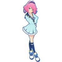 Profile Picture for Rola Sakuraba
