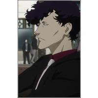 Image of Ichishi