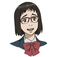 Profile Picture for Yuuko Tachikawa
