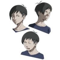 Image of Momoko Kunieda