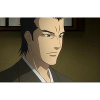 Image of Isao Takachiho
