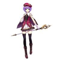 Image of Aina