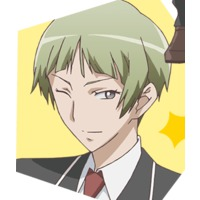 Image of Io Naruko