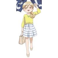 Image of Wakako Murasaki