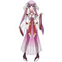 Image of Sakura Kirishima