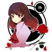 Image of Ib