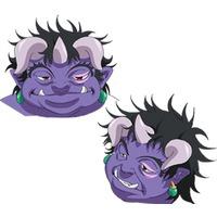 Image of Youki