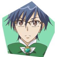 Image of Atsushi Kinugawa