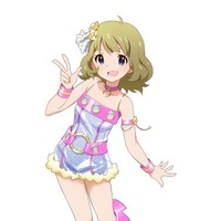 Image of Momoko Suou