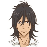 Image of Takeru Hibiya