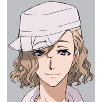 Image of Kyoukai-san