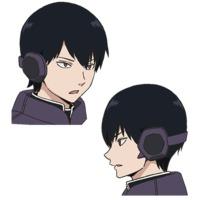 http://www.animecharactersdatabase.com/uploads/chars/thumbs/200/11498-1780157552.jpg