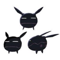 http://www.animecharactersdatabase.com/uploads/chars/thumbs/200/11498-180998235.jpg