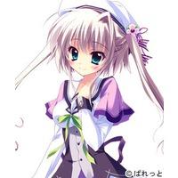 Image of Konami Asaba