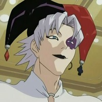 Image of Pierrot Bolneze