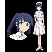 Image of Ichi Akabane