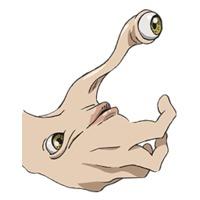 Profile Picture for Migi