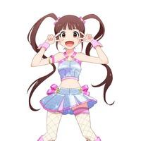Image of Arisa Matsuda