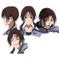 Akane Sorano
