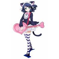 Image of Cyan Hijirikawa