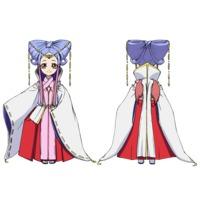 Image of Daimiko