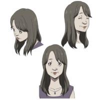 Image of Yumiko Shindou