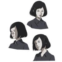 Image of Miki Magata