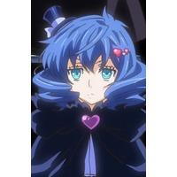 Image of Kiichi