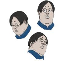 Image of Chikara Mizutani