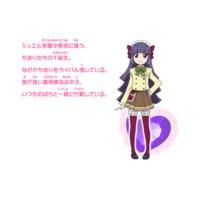 Image of Marie Hanazono