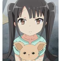 http://www.animecharactersdatabase.com/uploads/chars/thumbs/200/11498-2112633933.jpg