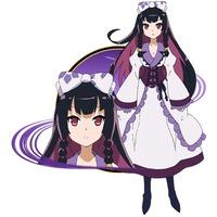 Image of Mitsuhide Akechi