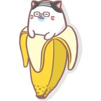Image of Daddy Bananya