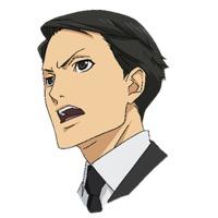 Image of Odagiri