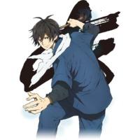 Profile Picture for Seishuu Handa