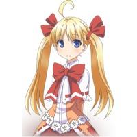 Image of Noelle