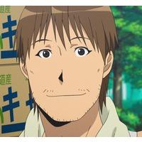 Image of Shingo Hachiken