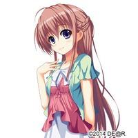 Image of Koharu Tsubaki