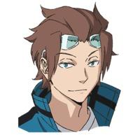 http://www.animecharactersdatabase.com/uploads/chars/thumbs/200/11498-432240368.jpg